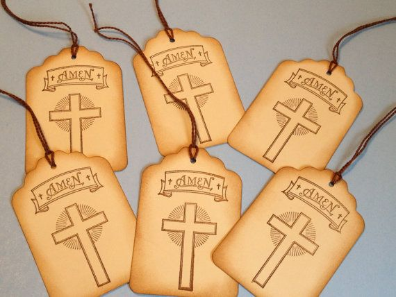 Cross of jesus easter gift tags scrapbooking by stuffdepot on etsy cross of jesus easter gift tags scrapbooking by stuffdepot on etsy negle Choice Image