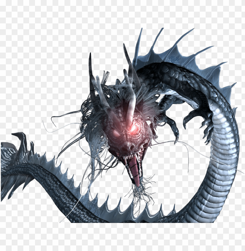 Fire Dragon Png Png Image With Transparent Background Png Free Png Images Fire Dragon Free Png Png Images