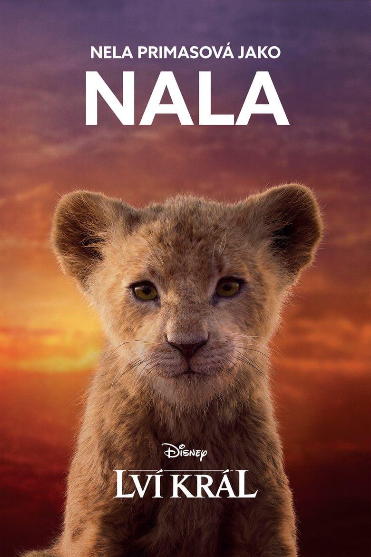 The Lion King Teljes Film Magyarul Mozicsillag Thelionking Hungary Magyarul Teljes Magyar Film Videa 2 Watch The Lion King Lion King Poster Lion King