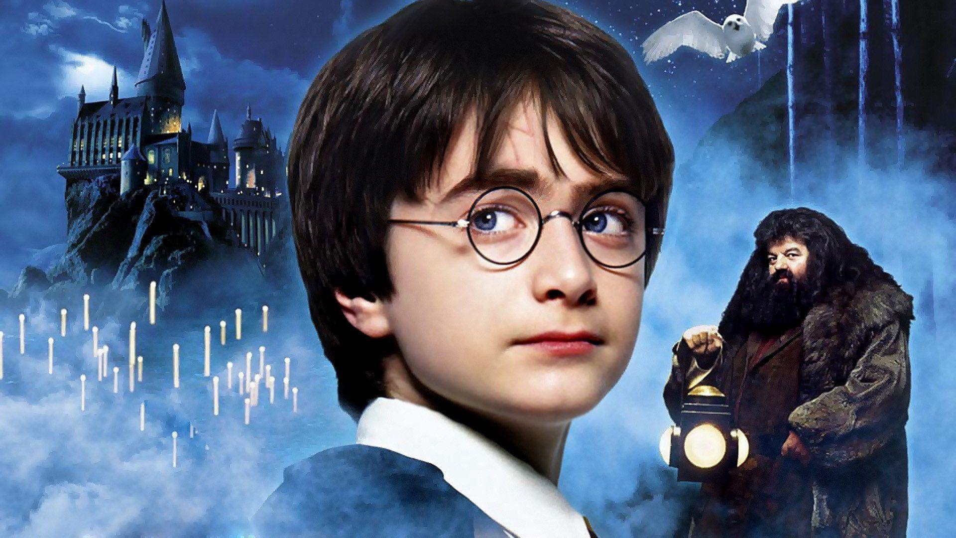 Pin Von Laura Warthold Auf Harry Potter Harry Potter Film Daniel Radcliffe Harry Potter Neue Filme