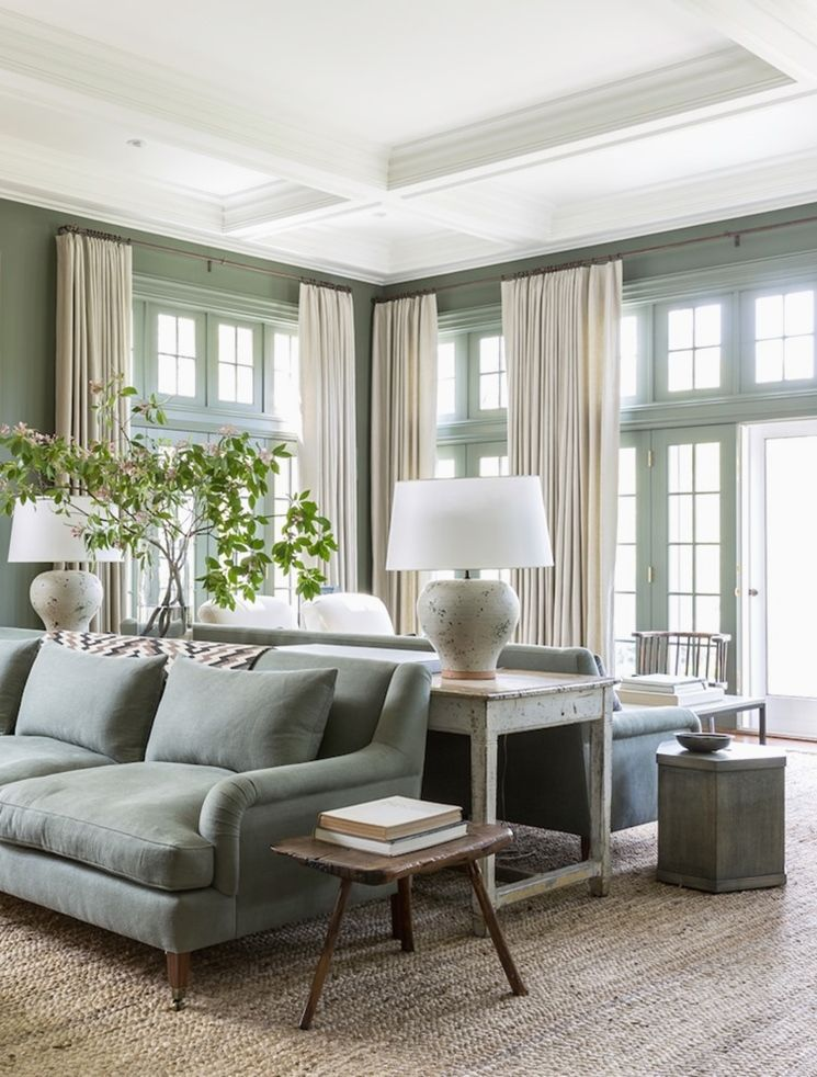 ideas to decorate your living room   Remodeling Living Room Ideas ...