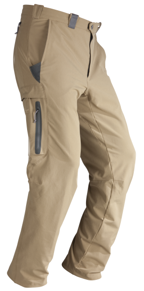 Sitka Gear Ascent Pant Sitka Gear Tactical Clothing Tactical Pants