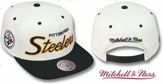 New Era Cap Baseball Tournament Pittsburgh Pa Nfl Pittsburgh Steelers Mitchell Hats Pittsburgh Steelers New Era Hats