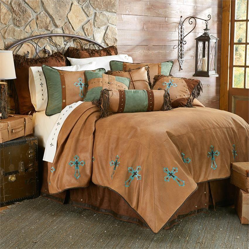 Elegant blends of Dark Tan, Rustic Turquoise and Copper. Dark Tan ...