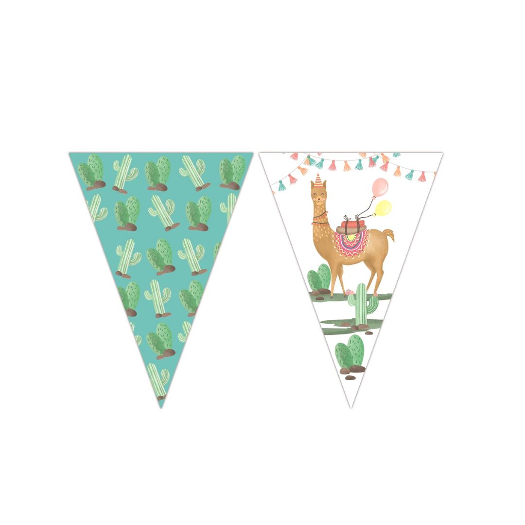 Urodziny Dekoracje Urodziny Dziecka Rodziny Dekoracje Diy