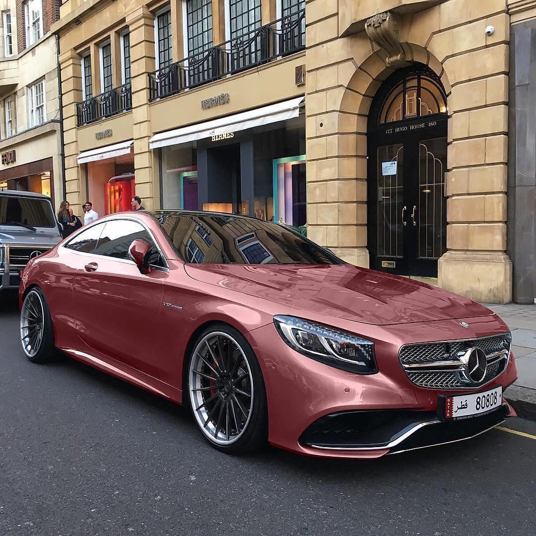 The Best Luxury Cars Los Mejores Coches De Lujo Mercedes Car Best Luxury Cars Mercedes Amg