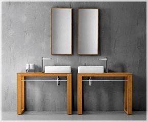 Lineabeta Bagno ~ Best lineabeta images bathrooms bath and bath room