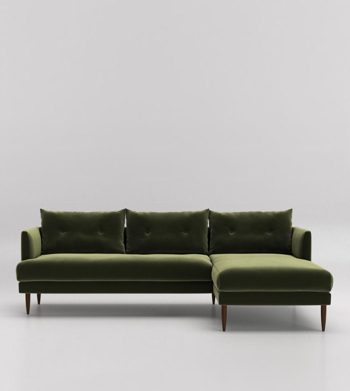 db659285d19 3 Seater Sofas