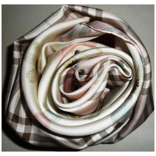 8c2761e41fdd seta, écharpe, sciarpa, Foulard Carré en Soie, seidentuch, hermès, pas cher  Scarf, BURBERRY, BERBERRYS