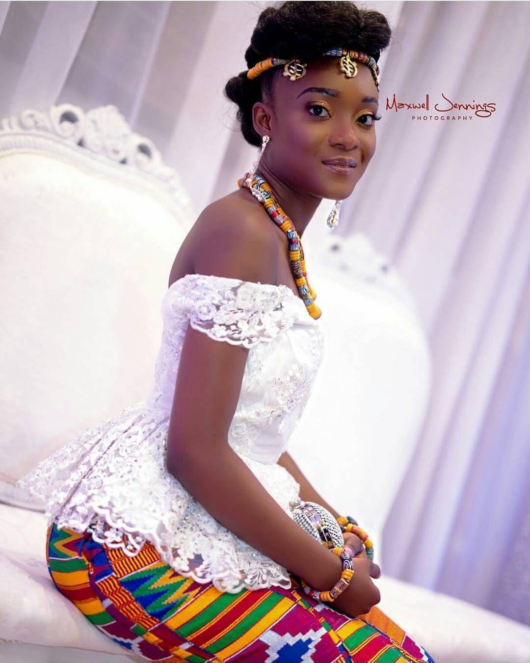 Pin by ama on kente in pinterest african fashion kente