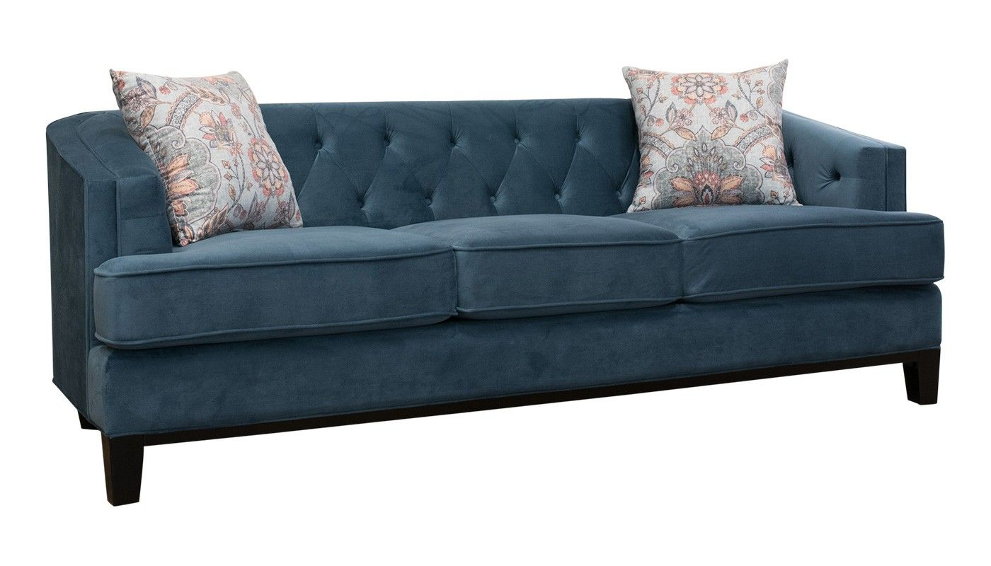 Home Zone Sofa Capetown Midnight Sofa New House Sofa Sofa Home Living Room