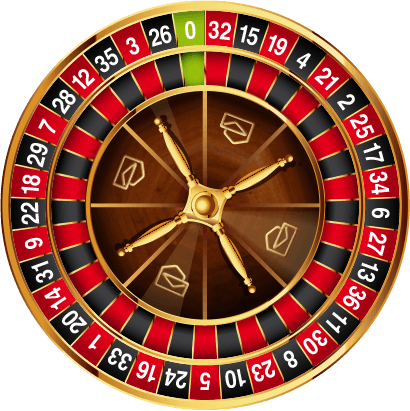 Jena choctaw pines casino players club