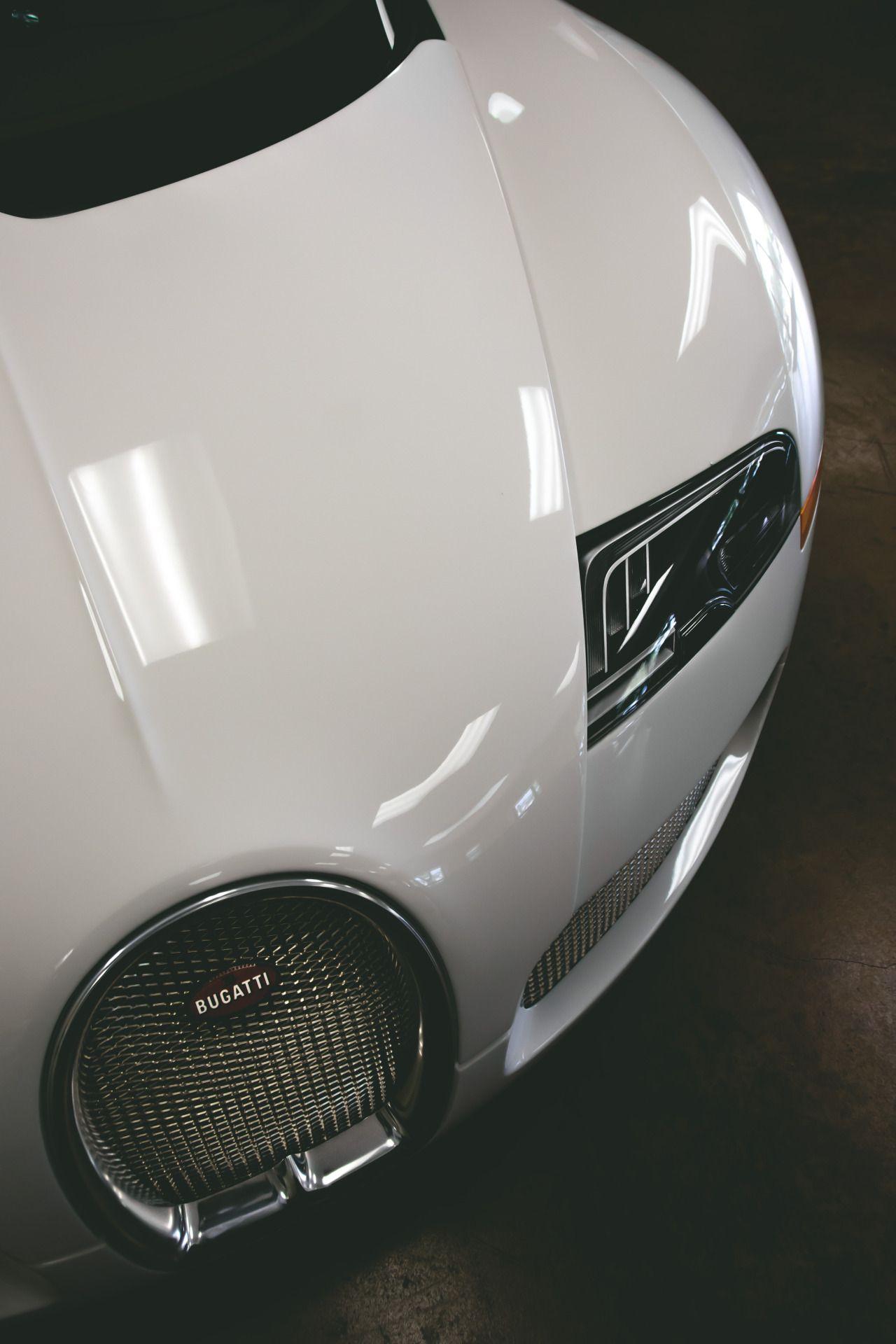auto express insurance houston tx