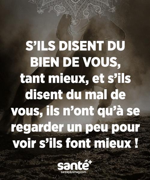 Souvent citations #vie #amour #couple #amitié #bonheur #paix #esprit  XE97