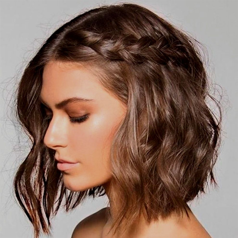 Pin by Isabel Victoria on Hair in Pinterest Hair styles