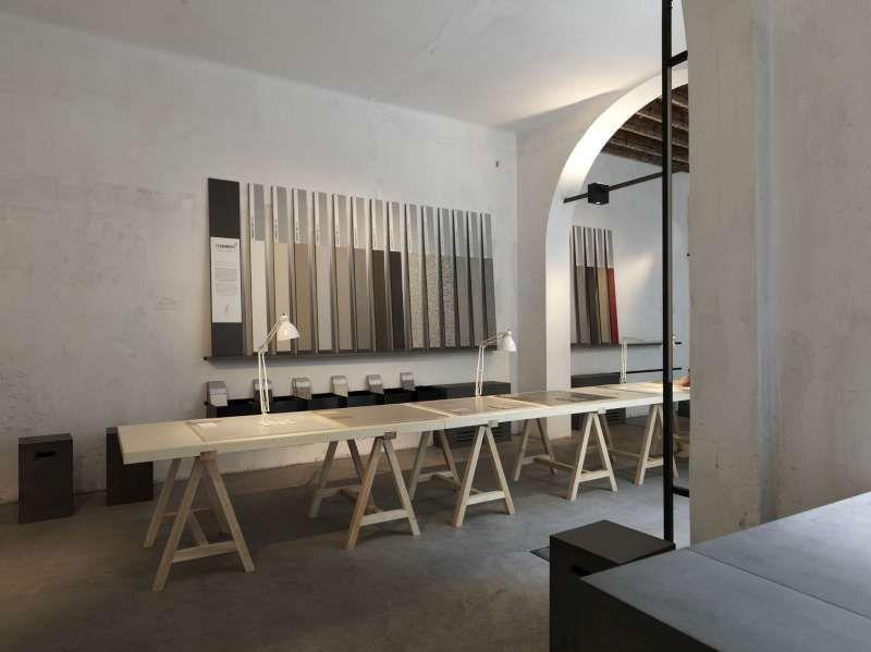 Fuorisalone 2012 @ Brix Showroom Via Brera 4, Milano www.brixweb.com #brix #milandesignweek2012 #breradesigndistrict