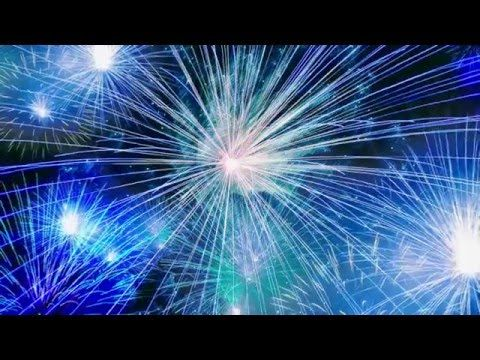 Gutes Neues Jahr...Silvester Gruß...Guten Rutsch - YouTube | frohes ...