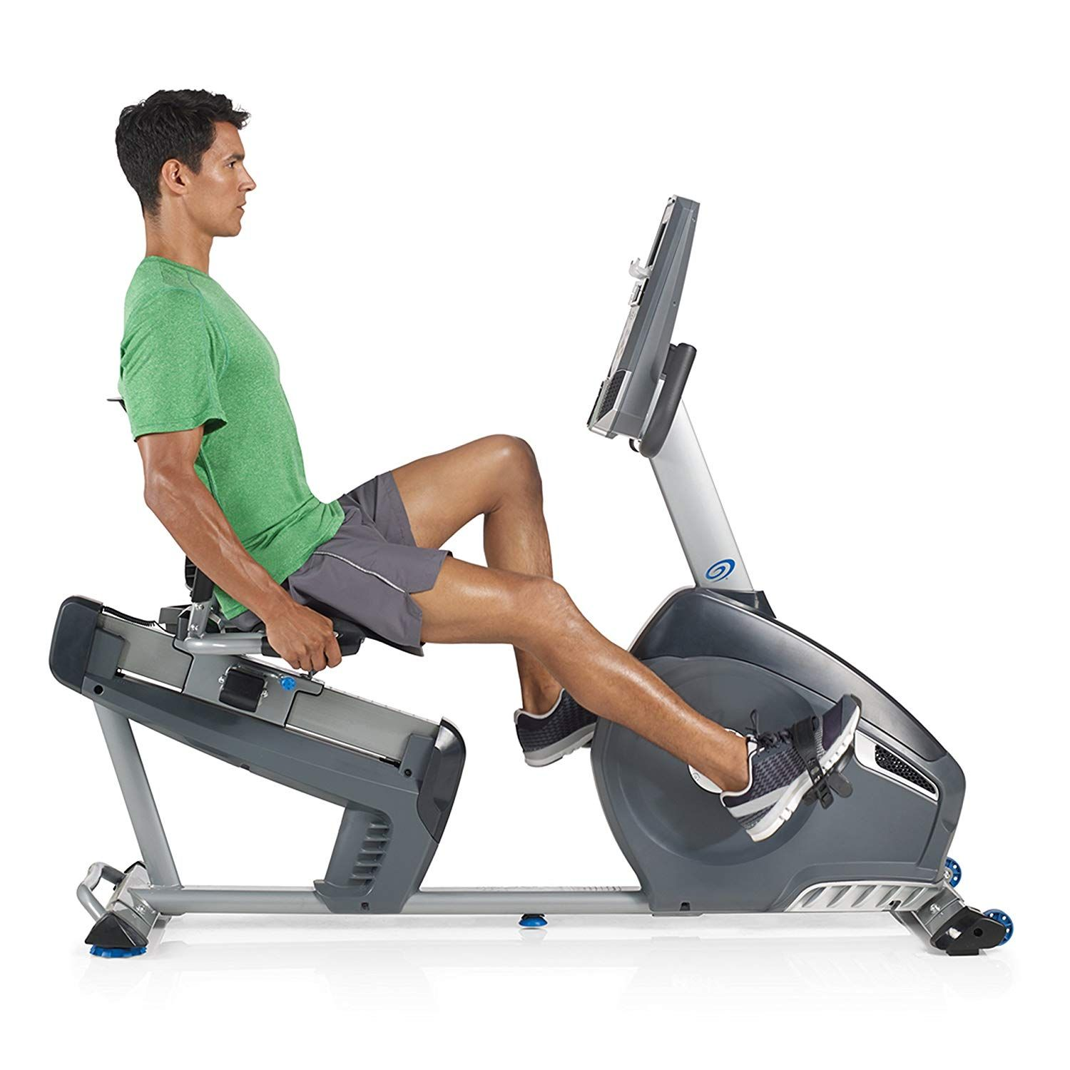 Best Recumbent Exercise Bike 2020 Reviews Buyer S Guide With