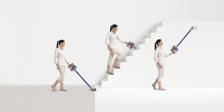 Vacuum Hardwood Floors Best Part - 42: Finding The Best Vacuum For Hardwood Floors And Pet Hair