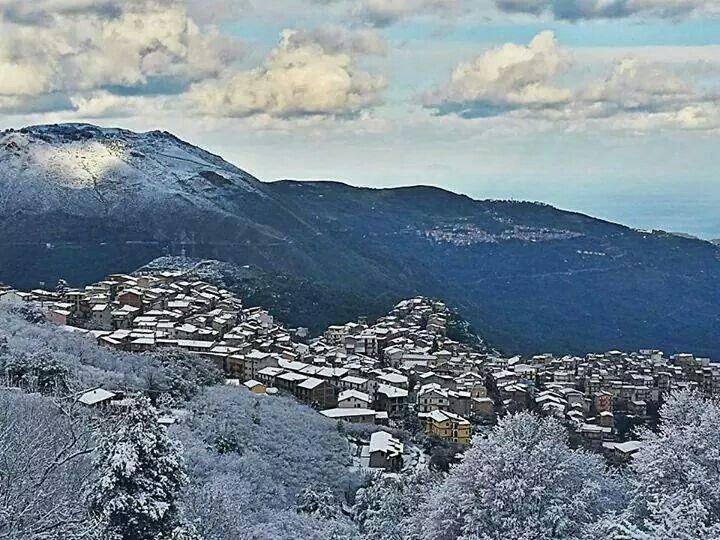 SICILIA  1er janv 2015
