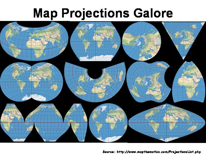 Scienceabc wp content uploads 2015 11 map projectionsg scienceabc wp content uploads 2015 11 map projectionsg social scienceearth scienceworld gumiabroncs Image collections