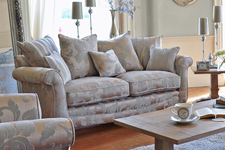 Cheap sofas harvey norman refil sofa - Harvey norman ireland ...