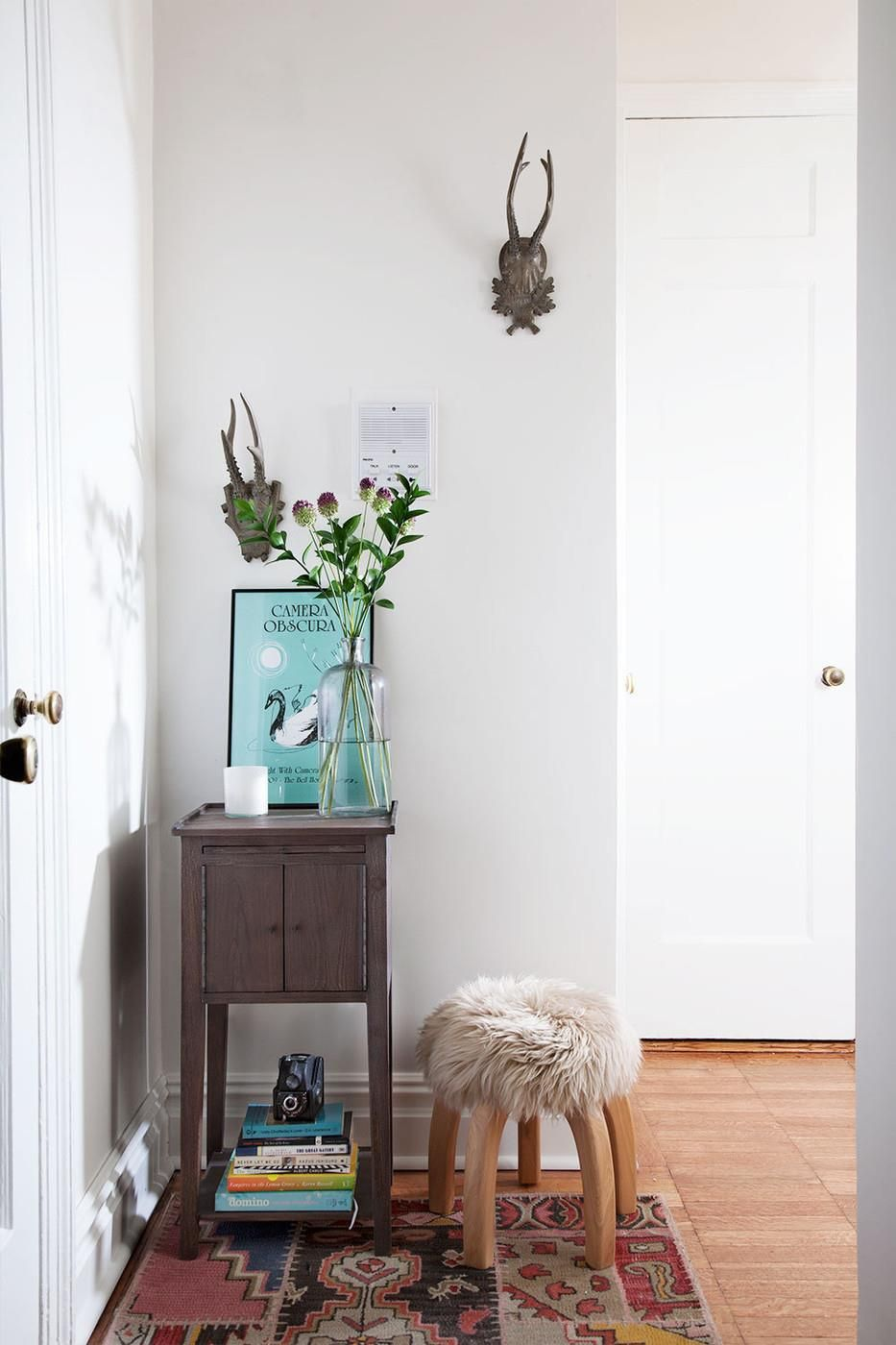 entry foyer table. 27+ Small Entryway Ideas For Space With Decorating Entry Foyer Table A
