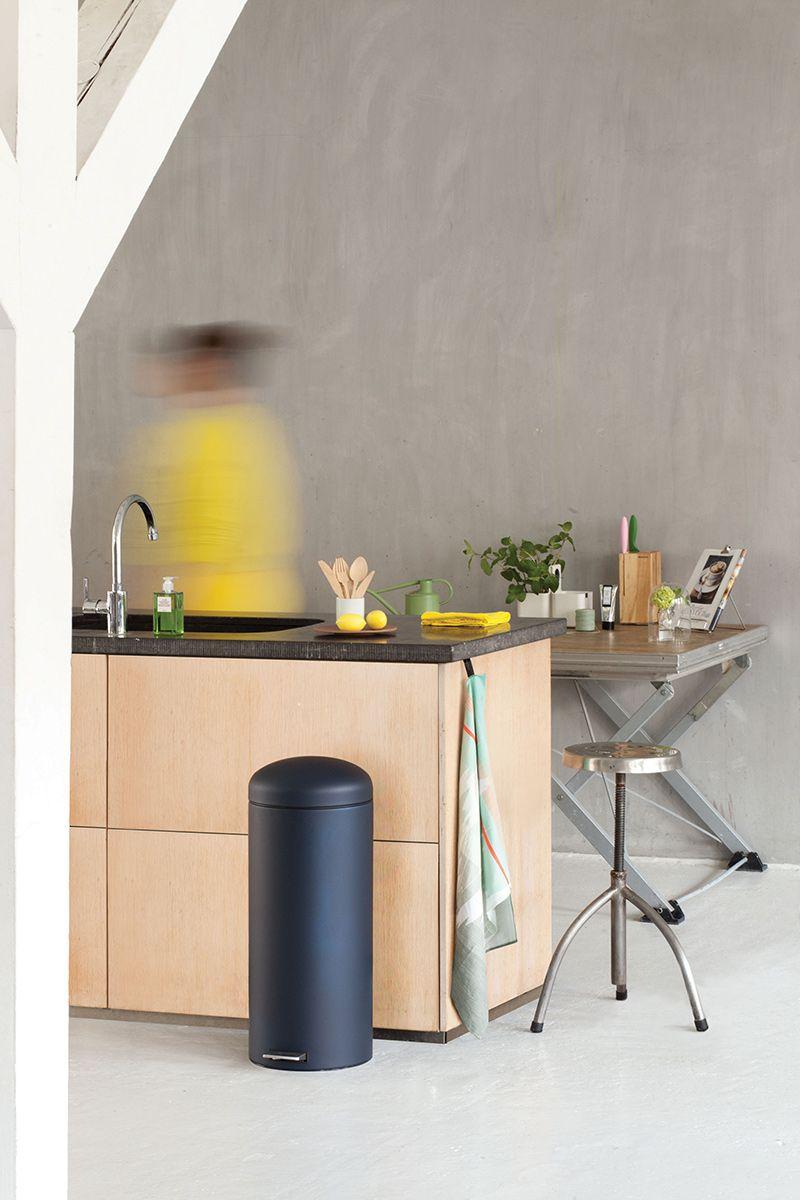 5 Must-Haves für eine schöne Küche | Schöne küchen ...