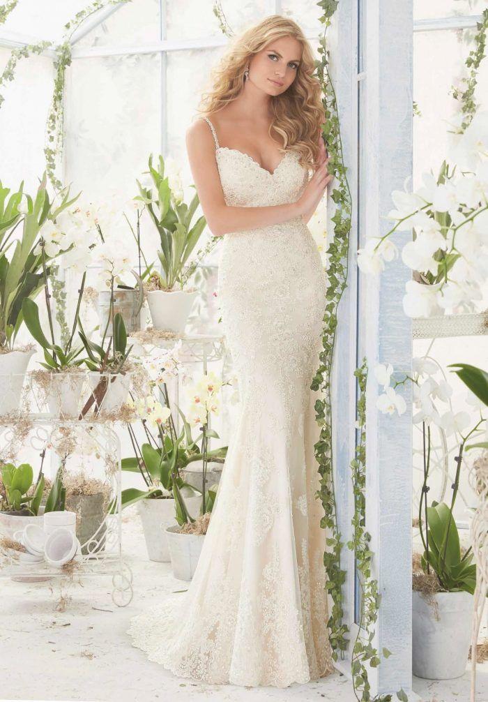 Wedding Dresses Huntsville Alabama – Wedding Dress Ideas Inside ...