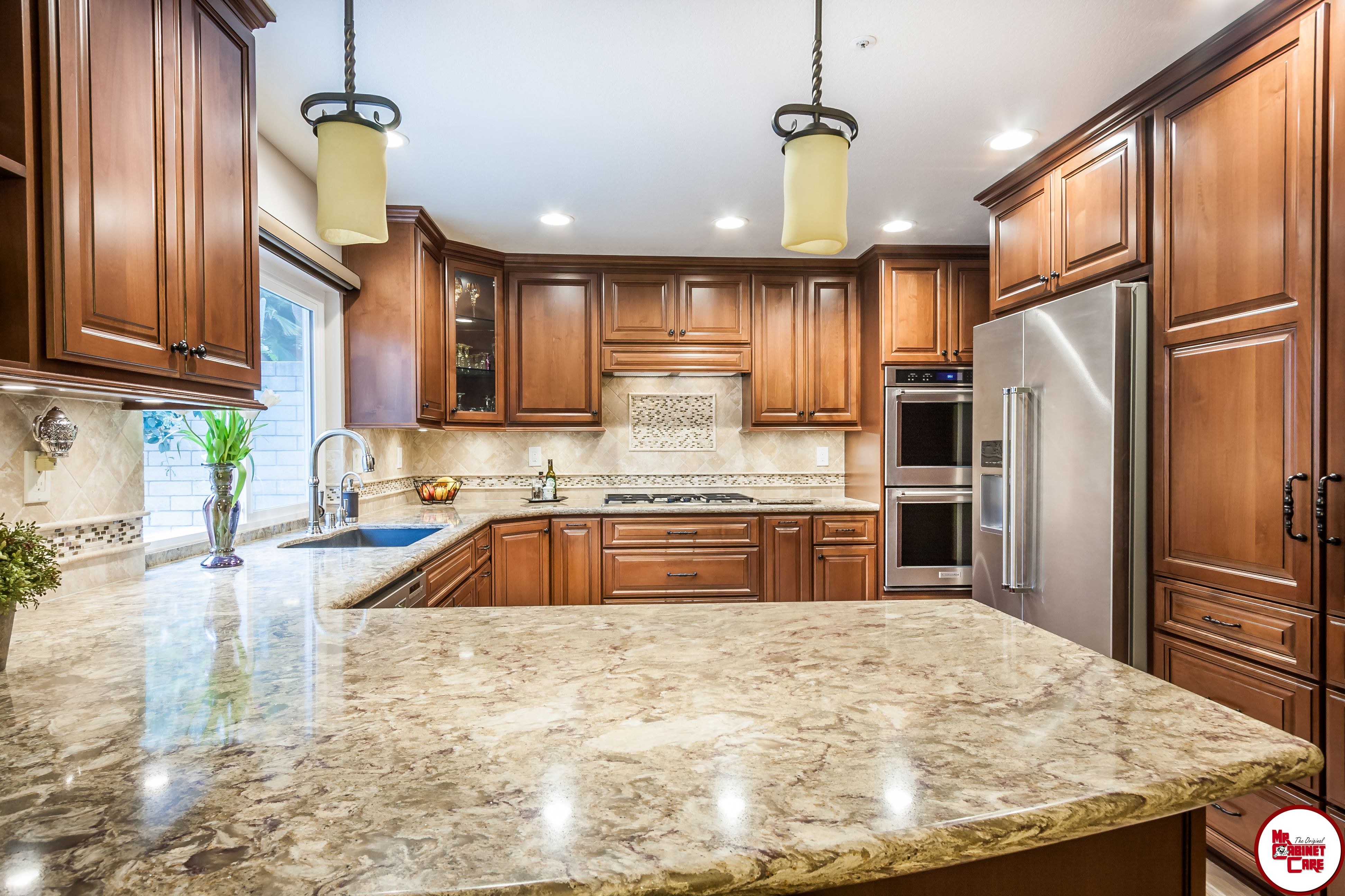 Placentia Traditional Kitchen Remodel Kitchen Kitchenremodel Traditional Kitchen Traditional Kitchen Remodel Kitchen Design