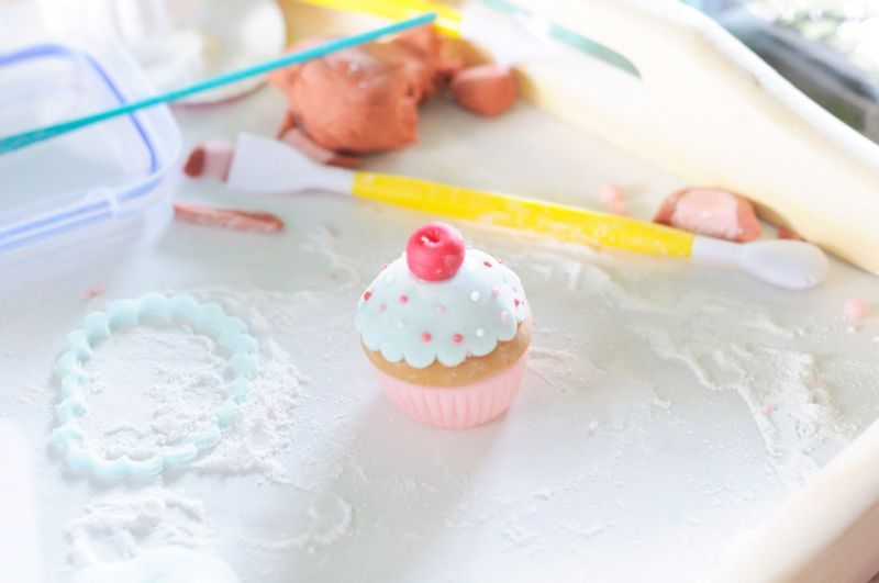 sugarpaste tutorial