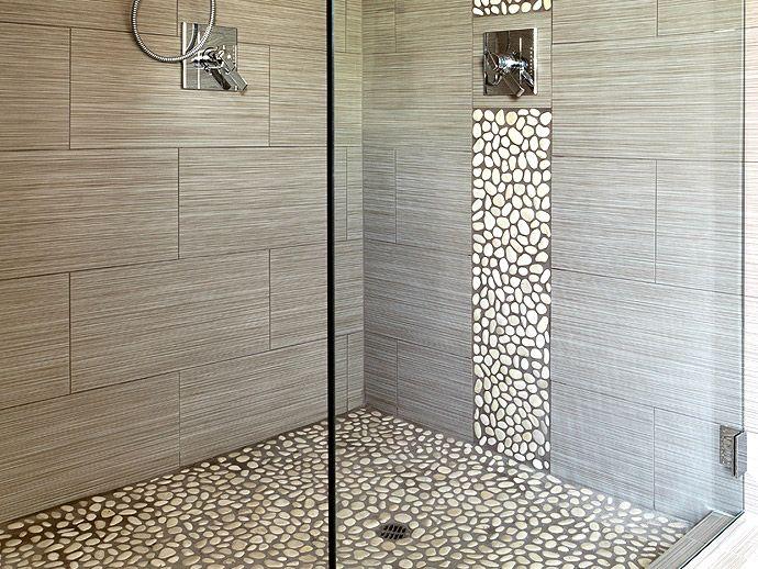 /salle-de-bains-italienne/salle-de-bains-italienne-32