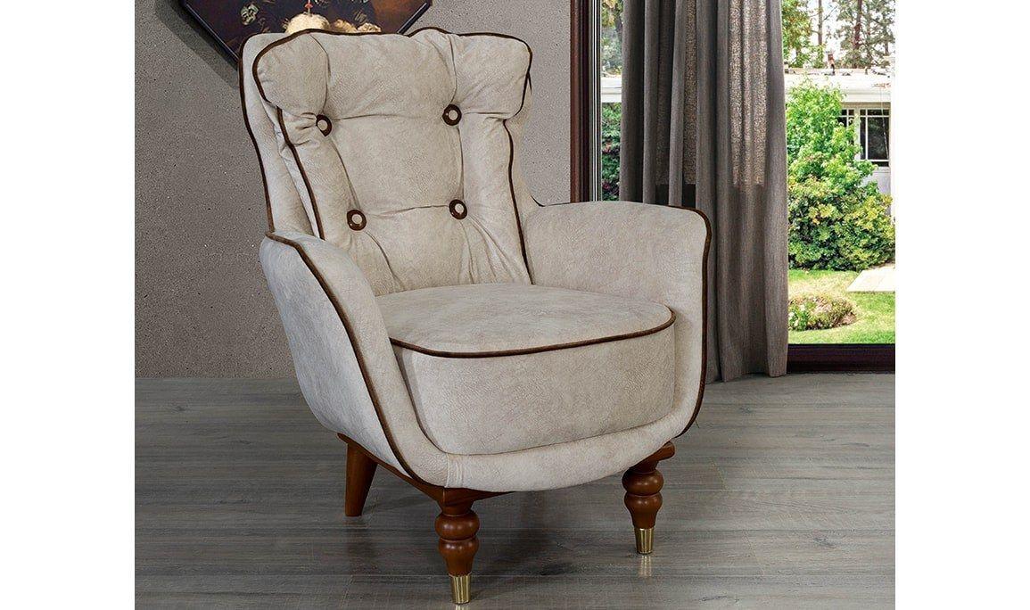 Masarati Koltuk Takimi Tropical Furniture Sofa Design Furniture