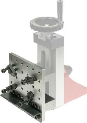 See Our Range Of Lathe Milling Attachmentilling Tables
