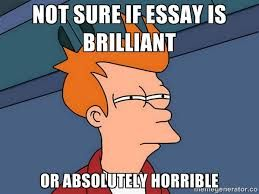College Application Meme Google Search College Application Story Of My Life Life