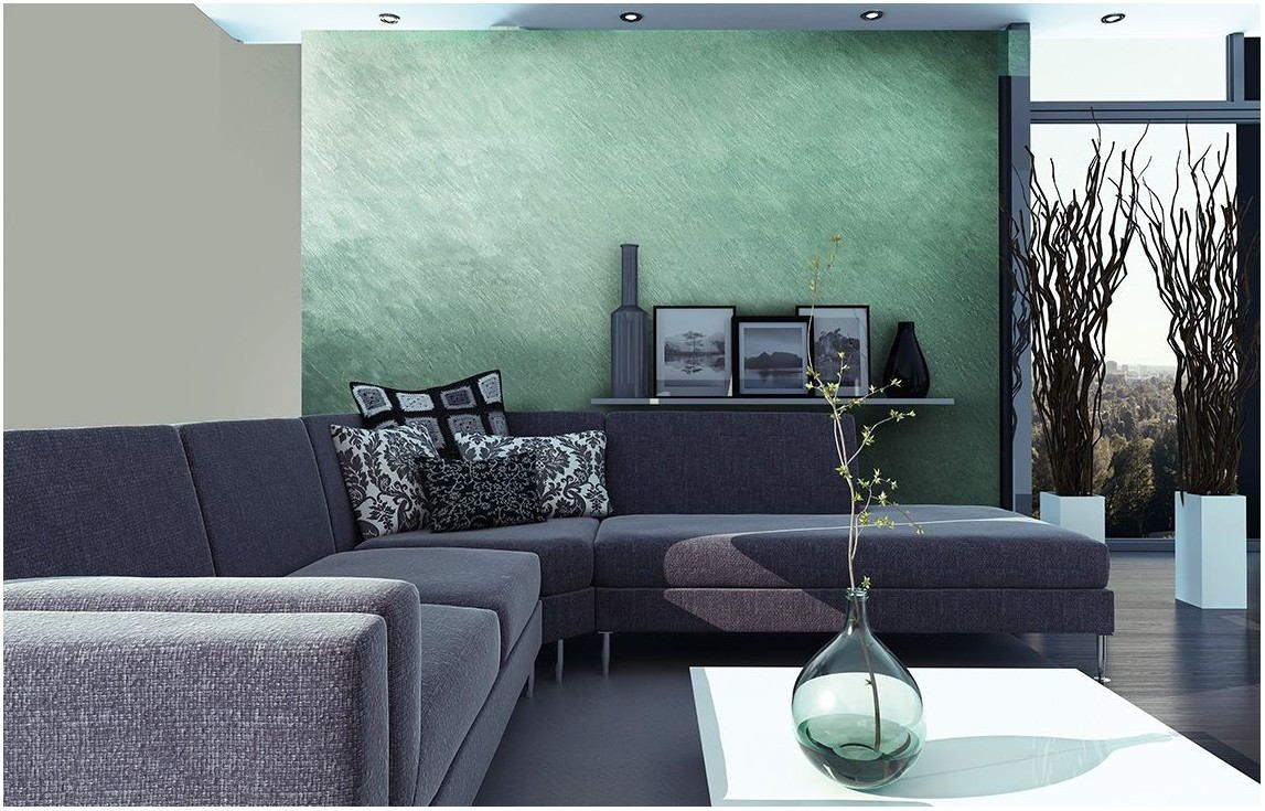 Living Room Asian Paints Royale Play Asian Paint Design Interior Wall Painting Designs Asian Paints