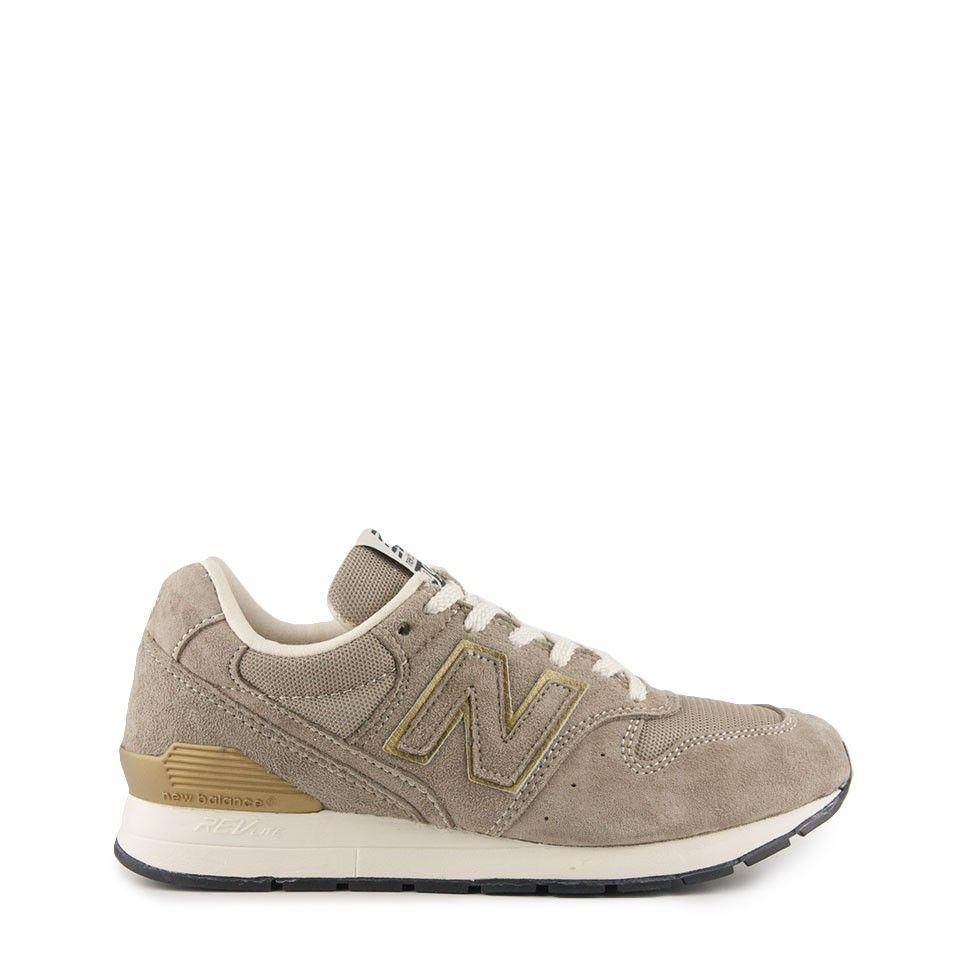 new balance schoenen amersfoort