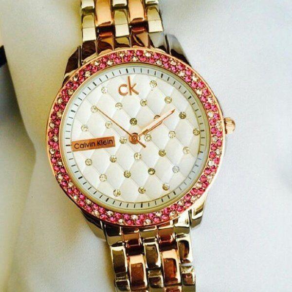 ck replica watch ₹1500