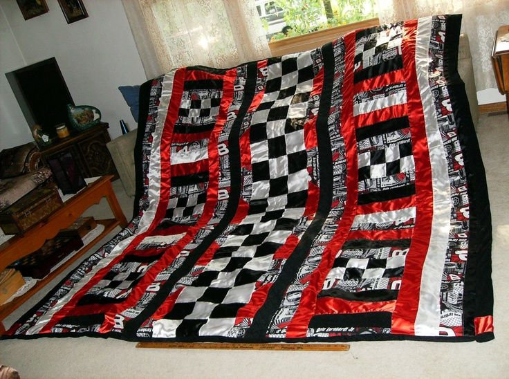 Pin By Patricia Teter On Quilts Quilts Baby Quilts Rag Quilt