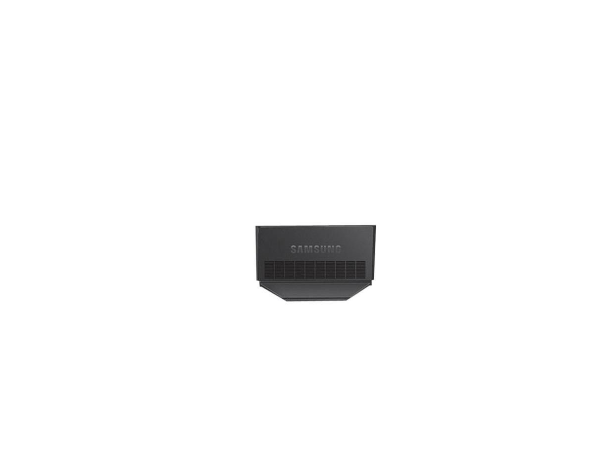 Samsung WMN-4655MD Mounting Kit For For UE46A UE55A UD55A LED Models WMN4655MD-ZA
