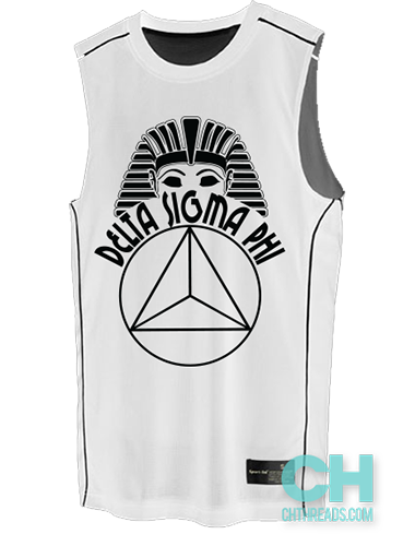 fd083d21d9e9 Delta Sigma Phi Basketball Jersey    College Hill Custom Threads sorority  and fraternity greek apparel and products!
