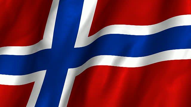 Norway Gambling Laws