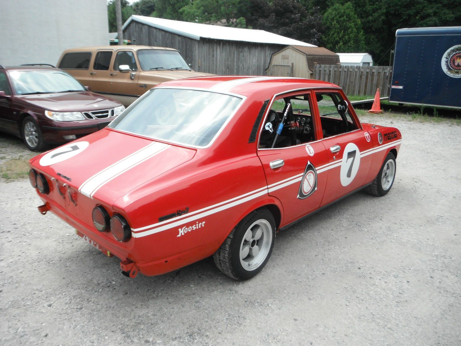 oldschool nz co mazda for page jpg content s sale index