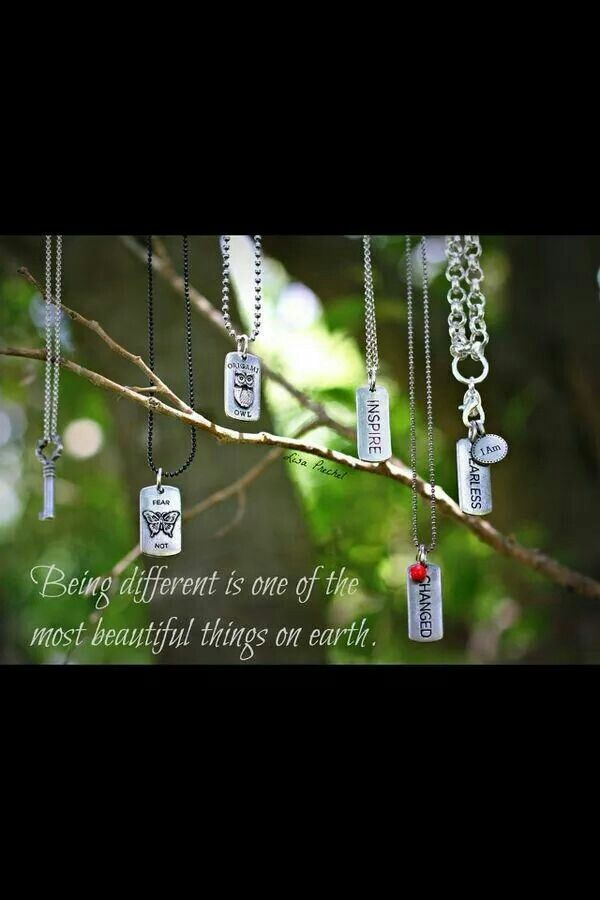 Origami Owl Silver tags www.luvnlife.origamiowl.com ...