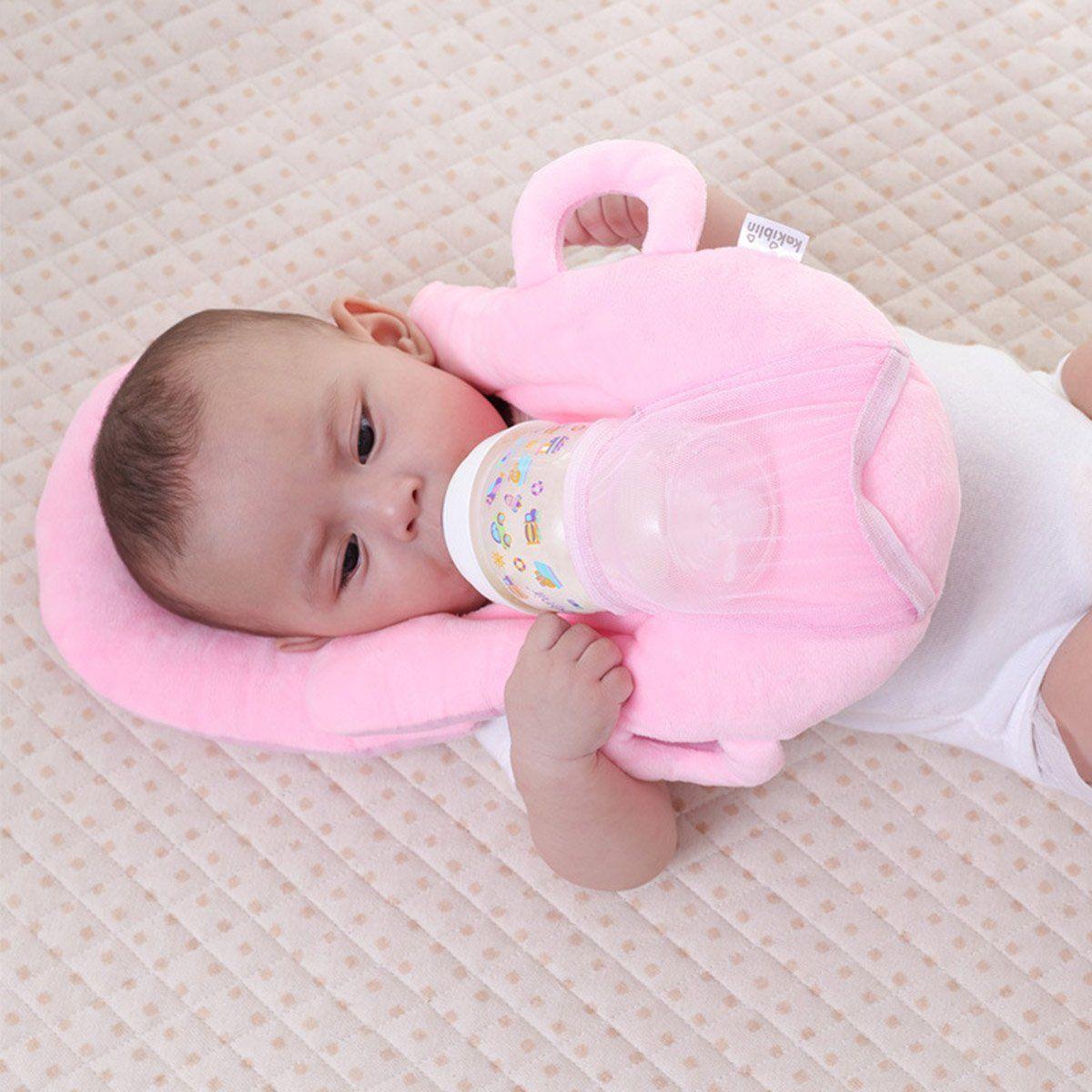 Activity & Gear Multi-layer Breastfeeding Pillow Multifunctional Breast Pillows