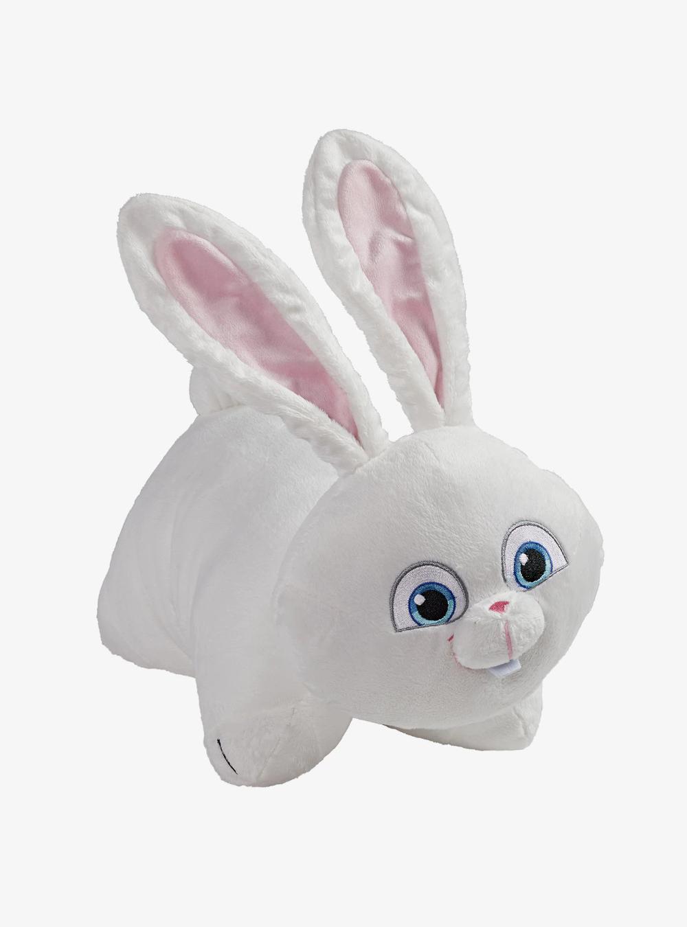 Pin On Stuffed Toys Plushies