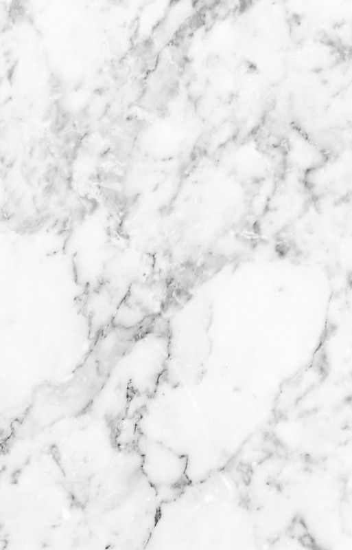 White Marble Iphone Wallpaper Imagem De Fundo Para Iphone Fundos De Tela Iphone Papeis De Parede Para Iphone