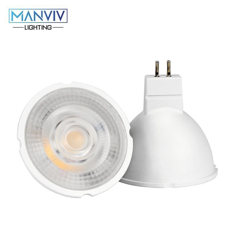 Led Gu10 Mr16 E27 E14 Light Bulb Spotlight 6w Ac 220v Gu Mr Lampada Led Condenser Diffusion Lamp Energy Saving Home Lightings Led Bulb Led Spotlight Home Lighting