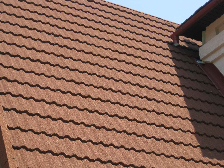 Modern Roof Sheet Fibreglass Roof Fiberglass Roof Panels Roof Panels