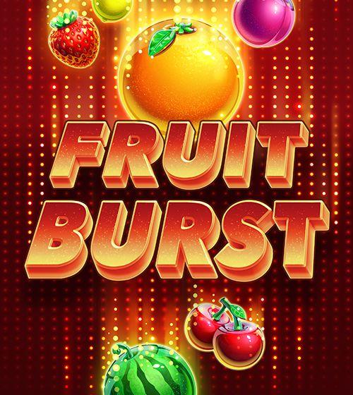 Без паа neon fruit неоновые фрукты игровой автомат мир онлайн ставок